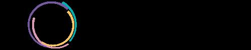 Logo_BeisheimStiftung