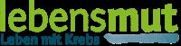 lebensmut_logo
